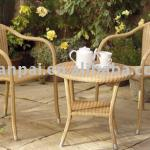 outdoor furniture-RF-071