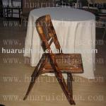 bamboo chair-HR bamboo chair