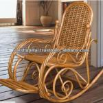 Cane Chairs-