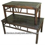 bamboo table-BA.TB-023B