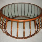 Drum Coffee Table-DCT0090