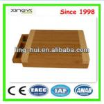 Office furniture, Office bamboo drawer,cheap furniture, Bamboo Furniture-XY