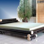 VHB Home bed-