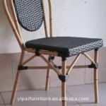 best-selling Banboo chair-YPC-509