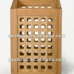 Hot Sale Environmentally Friendly Bamboo Furniture-HF-004