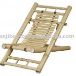 Bamboo furniture-BF009