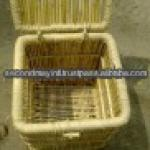 dustbin cane furniture 2013-Muda-134