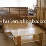 bamboo furniture-xy007