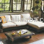Bamboo Furniture - living Room Sets-