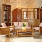 bamboo furniture-022945