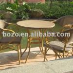 Hot sell Outdoor Furniture Dining Room Furniture-BZ-SB007