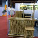 bamboo and wood tiki bar products- hot sells products-HH13-09