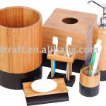 Bathroom set-1110