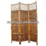 decorative outdoor covering-