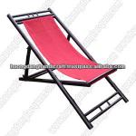 Beautiful beach chair from Vietnam, high-grade, silk- bamboo chair-BFC 005B