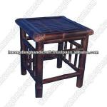 Bamboo chair, 100% natural material, eco-friendly, competitive price-BFC 127