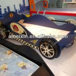 Customized Car Bed-a87