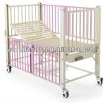 lab equipment guangzhou children hospital beds-RBE-01