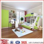2013 most popular baby bed set bedding-TL-16