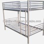 2013 Home Furniture Bunk Beds for Kids-Bunk Bed 02