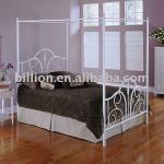 wrought iron beds-011