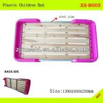 Wholesale Plastic Children student Bed-XS-B003