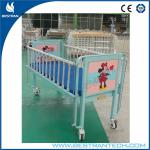 BT-AB002 Backrest adjustable hospital bed children-bed children BT-AB002