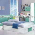 hot selling modern children bedroom furniture-CF-002