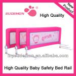 High Quality Safety Bed Rail for Baby Proofing-B9720