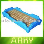 High Quality Plastic Toddler Beds-AK-FT8234D