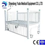 Hot sale children bed hospital furniture ,CE ISO ,moq 5 pcs-A39-1