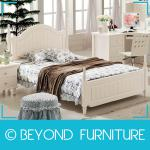 Foshan Children Furniture Maufacture-BYD-CF-901