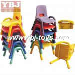 Hot sell kids table and chairs-Y1-001
