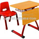 Children Desk and Chair,Children Table and Chair used Children Furniture,Children Furniture Set-SF-08K