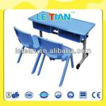 kids writing table for sale LT-2146C-LT-2146C