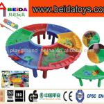 children play table BD-MM1226A-BD-MM1226A