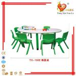 kids table and chair TXL-179M-TXL-179M