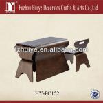 FSC Certified Children Bentwood Table and Chair-HY-PC152