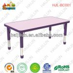 HAIJILUN kids furniture, available for 6 kids-HJL-BC001