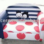 children sofa / kids sofa / kids furniture-HD-03499