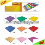 ground mat offspring ground mat educational toys for kids-D6-448