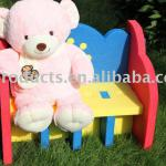 Foam Bench / Children Sofa-