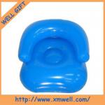 Pvc Inflatable Sofa-WL-R33