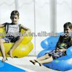 High quality child inflatable sofa chair-SFL1133