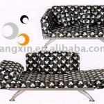 children sofa-CX-KDC01