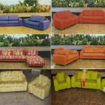 children sofa-