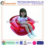 inflatable sofa chair,inflatable chair,air sofa,children sofa chair-PD SF47