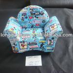UK USA FR bestselling baby sofa,baby chair,child sofa-LG09-S001