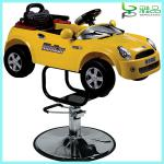 fashion kiddie styling chair BB-01-BB-01