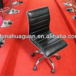 high quality swivel children study chair-HG1455